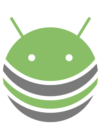androidtoestel.nl - android toestellen